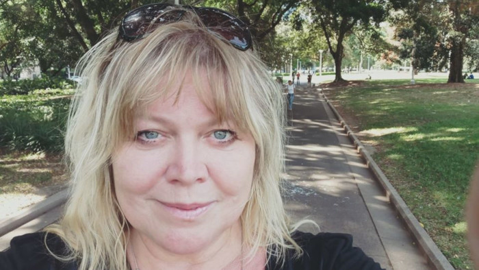 Andrea Klimková: Myšlienky na dnes