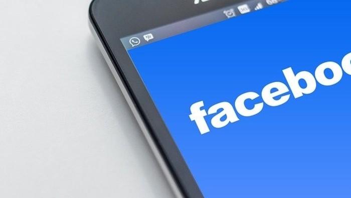 Fórum: Hacknutie facebookového profilu