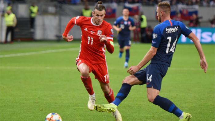 ЧЕ 2020: Насколько реальны шансы словаков в стыковых матчах?
