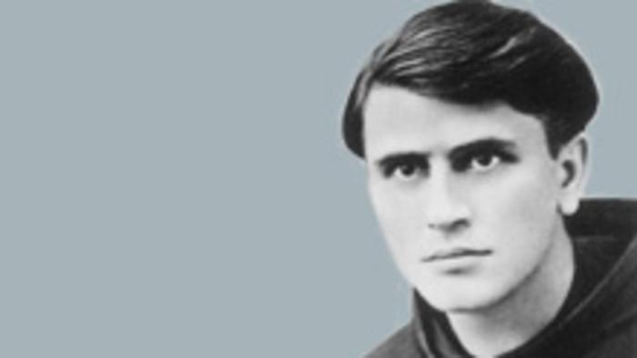 Rudolf Dilong (1905-1986)