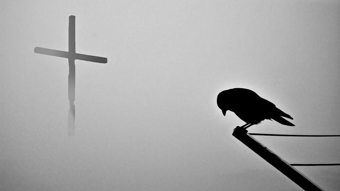Sprisahanie – hra o biskupovi, trpiteľovi za vieru Jánovi Vojtaššákovi