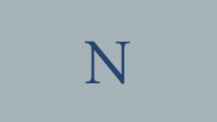"Slovník ""N"""