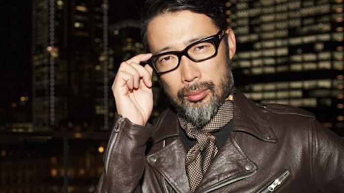 V Scene_FM o SPOTS 7 a príde aj DJ Shuya Okino