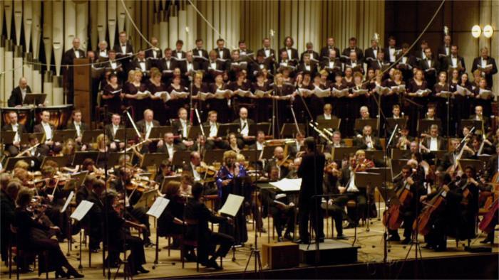 Vystúpi vo Viedenskej štátnej opere