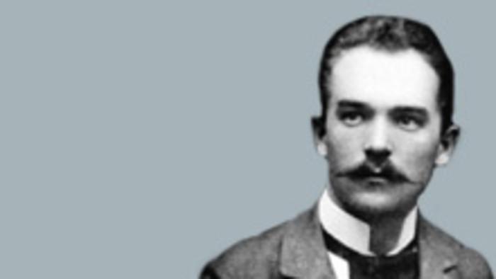 Jozef Gregor Tajovský (1874 - 1940) 2. časť