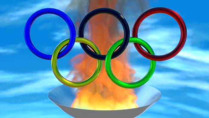 Od olympiády v Sydney ubehlo 20 rokov