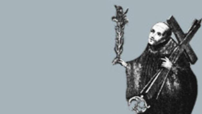 Legenda o sv. Svoradovi a Benediktovi (11. storočie)