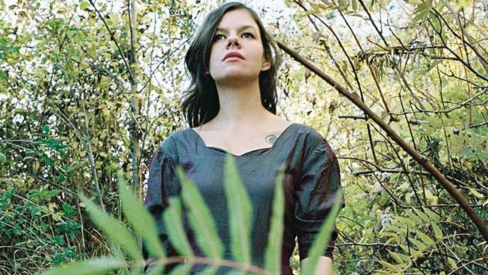 Pomalá hudba: Ivana Mer, Prince aj Jose Gonzalez