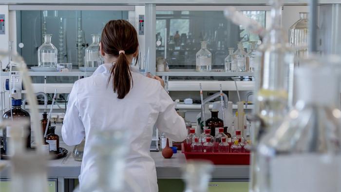 Slovenskí vedci a koronavírus