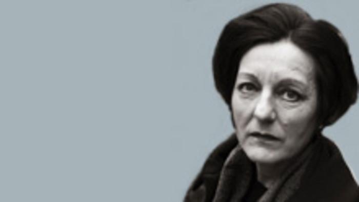 Herta Műllerová (1953)