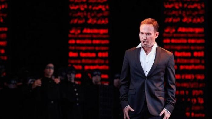 Operná recenzia: Zahraniční hostia na opernom Eurokontexte