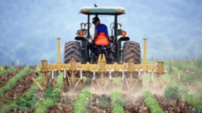 Koronavirus a poľnohospodári