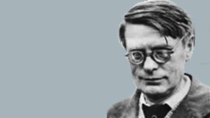 Janko Silan (1914 - 1984)