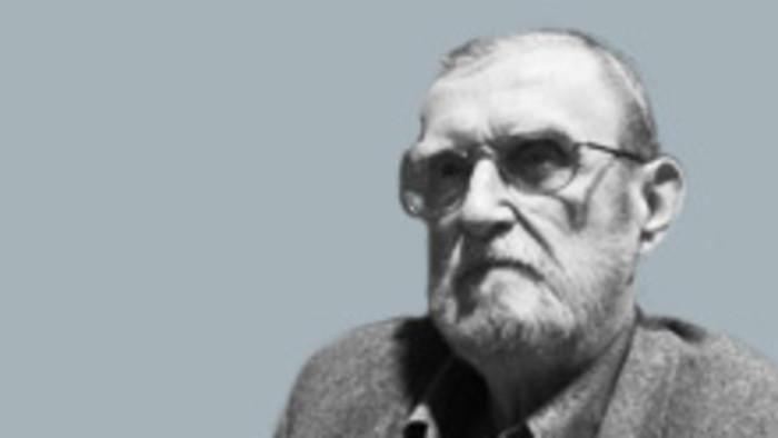 Ľubomír Feldek (1936)