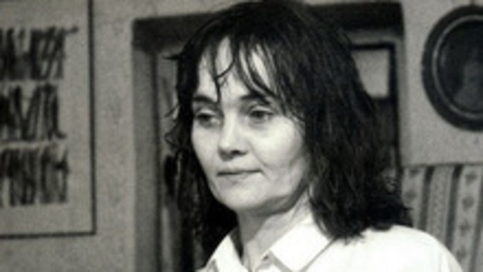 Herečka Oľga Solárová má 65 rokov