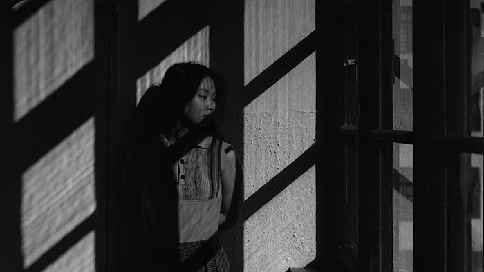 Čerstvé ovocie: Kvet Nguyen