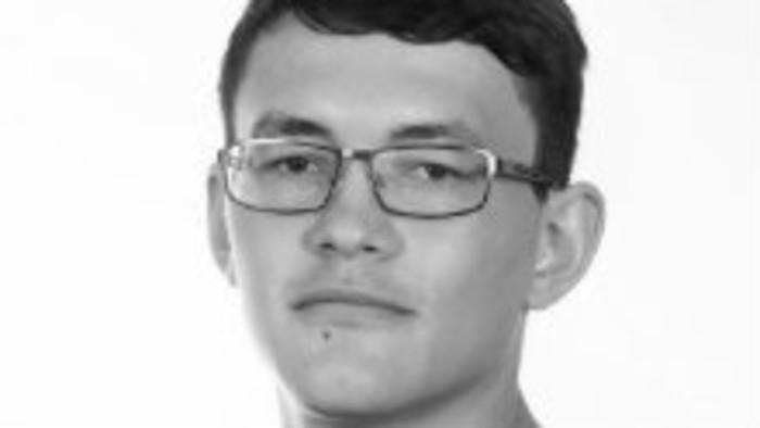 K veci: Slovensko po vražde Jána Kuciaka