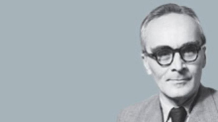 Andrej Mráz (1904 - 1964)