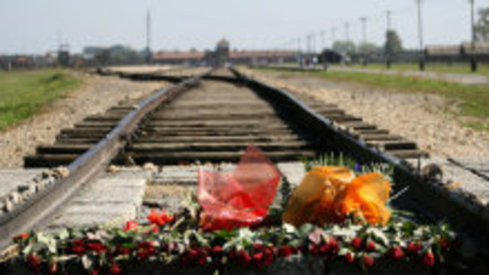 K veci: 70. výročie oslobodenia koncentračného tábora Osvienčim...