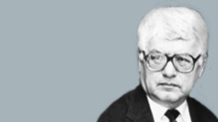 Štefan Strážay (1940)