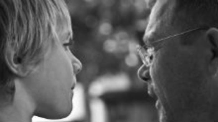 Ako uľahčiť situáciu ľuďom so zajakavosťou?