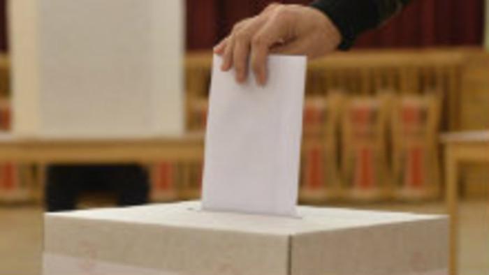 K veci: Opozícia deklarovala svoj postup v župných voľbách