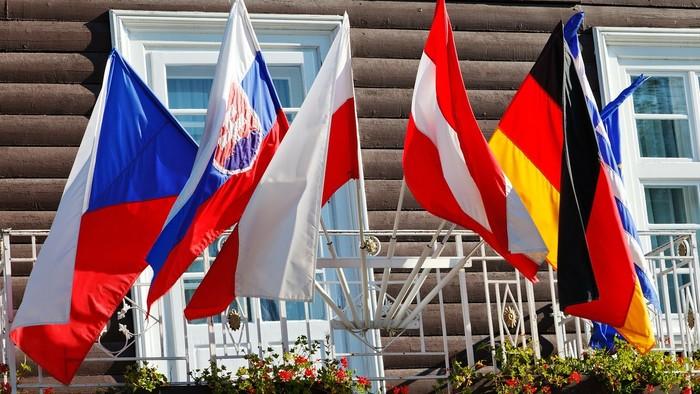 A német EU-elnökség prioritásairól