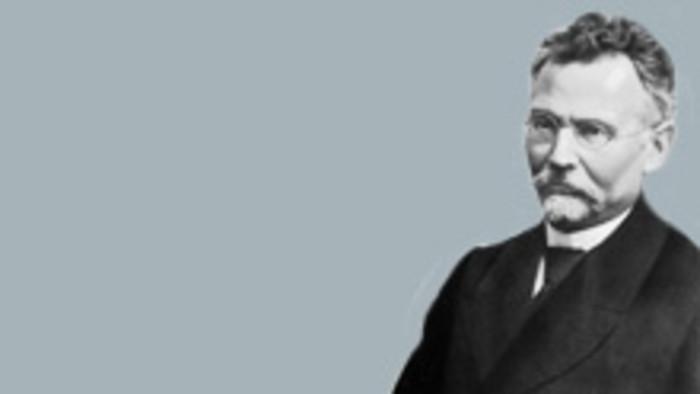 Boleslaw Prus (1847 - 1912)