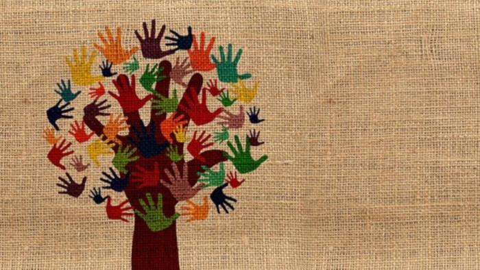 Marcela Gbúrová: Myšlienky na dnes