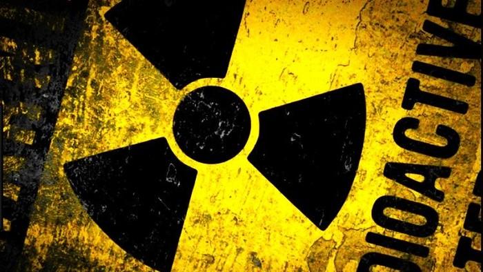 Csernobil utóhatásai: nem hasad tovább?