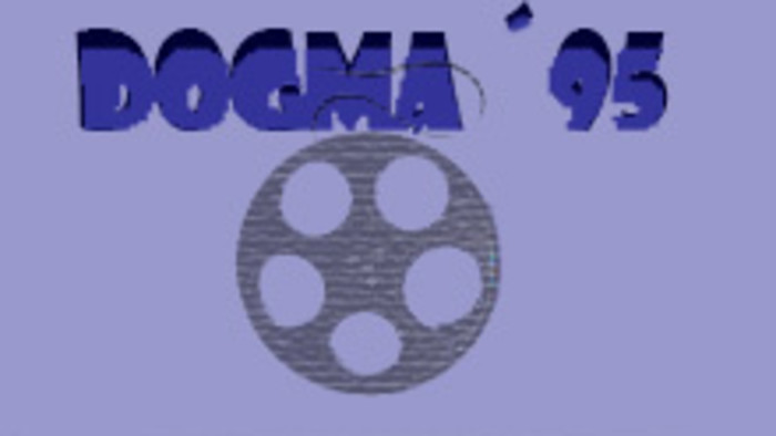 Kino - Ucho 13. časť
