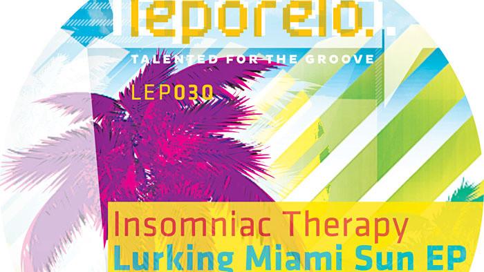 Leporelo_FM: nový Leporelo release