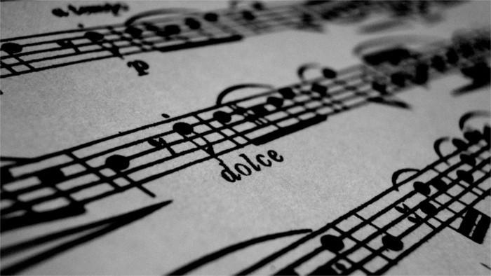 Концерт к 30-летию фестиваля новой музыки пройдет онлайн