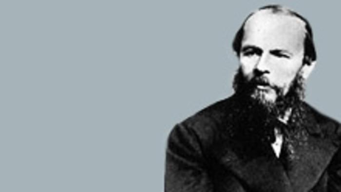 Fiodor Michailovič Dostojevskij (1821 - 1881)