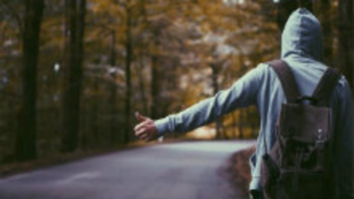 Ako cestovať po svete čo najlacnejšie – 3. časť