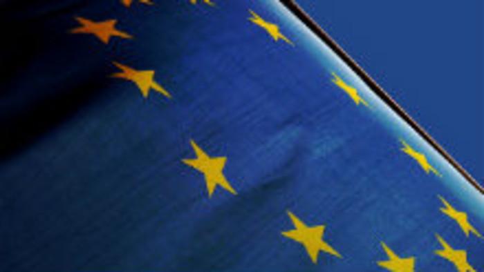 K veci: Analýza samitu EÚ v Bruseli...