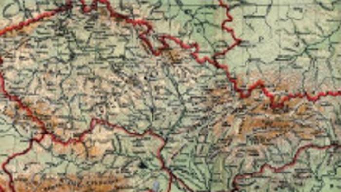 OZ Návraty si pripomína 100 rokov Československa