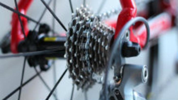 Ako pripraviť bicykel na cyklotúru?