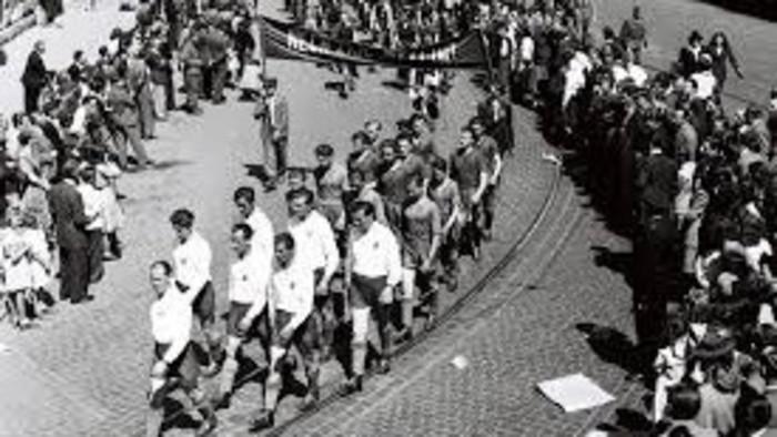 Pred 130 rokmi prvýkrát oslavovali 1. máj ako Sviatok práce