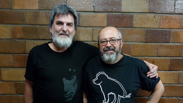 Pena dní_FM s Danielom Pastirčákom