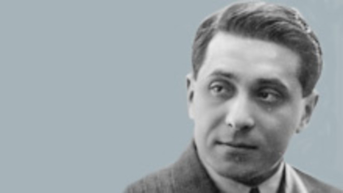 Michail Zoščenko (1894-1958)