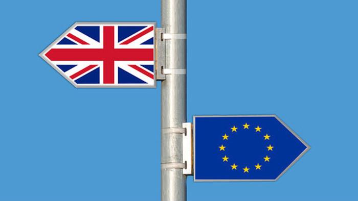 K veci: Výsledky rokovaní o Brexite v nedohľadne