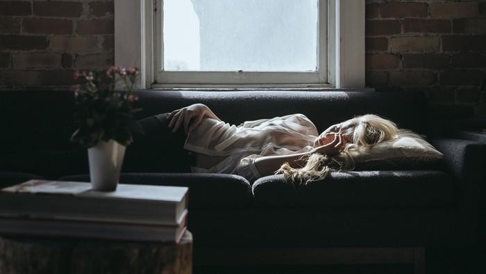 Sny a spánok v hudbe. Koho inšpirovali v tvorbe?
