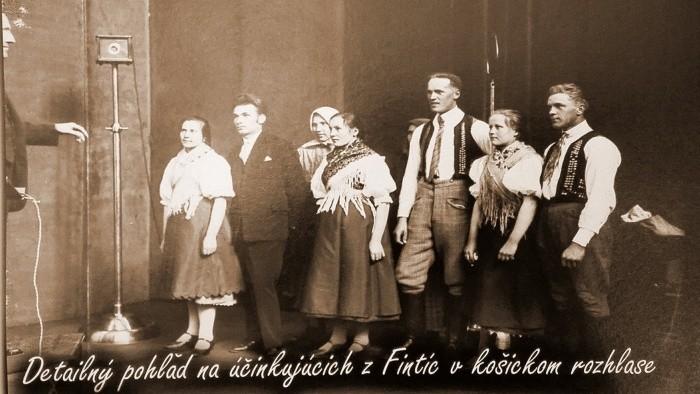 Jozef Kolarčík Fintický