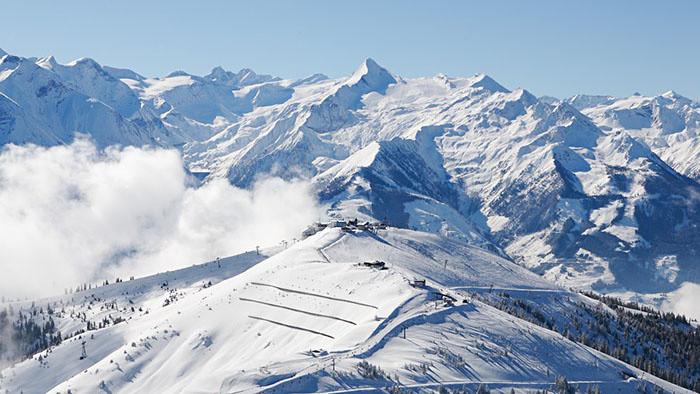 Otvorte lyžiarsku sezónu s Rádiom_FM!