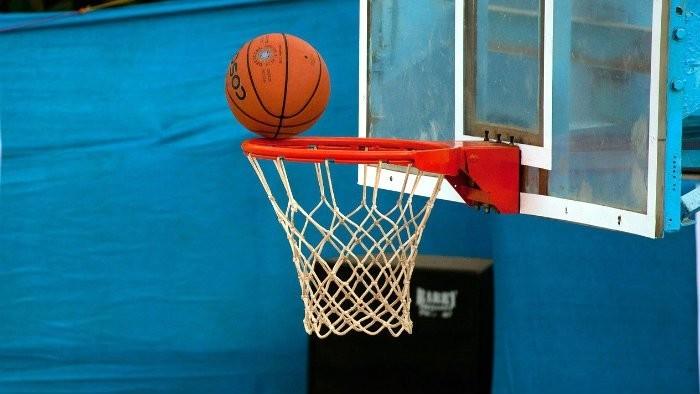 Basketbal - Kvalifikácia na MS 2023 (muži)