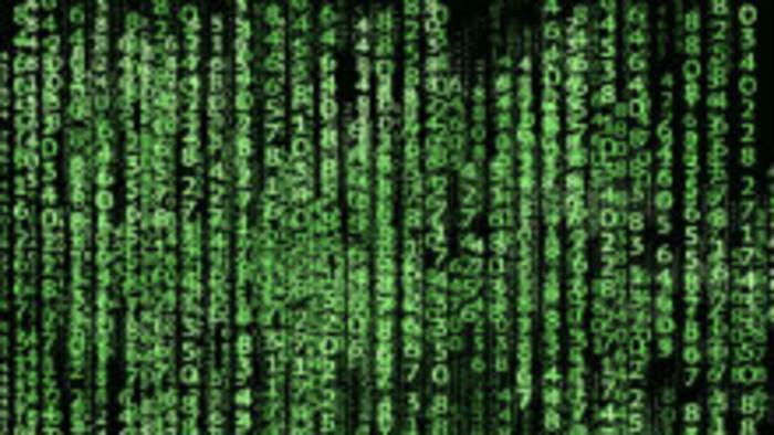 Kryptológia - skúmanie šifier