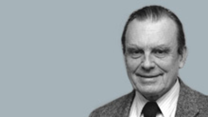 Czesław Miłosz (1911-2004) 2. časť