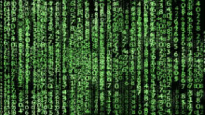 Šifry a kvantové počítače