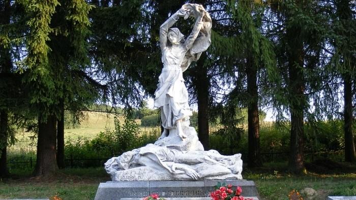Poklady Slovenska